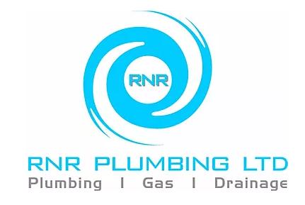 RNR Plumbing